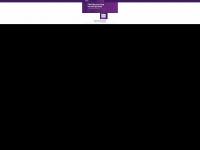 Academicinfo.net