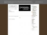 filmsounddaily.blogspot.com