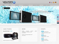 volfoni.com
