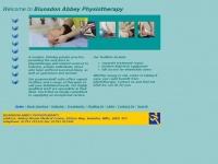 blunsdonabbeyphysio.co.uk