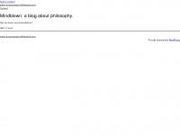 iamarecreationaltherapist.com