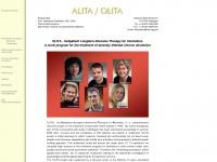 Alita-olita.de