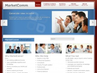 marketcomm.co