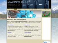 bendinternet.com