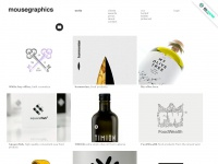 mousegraphics.gr