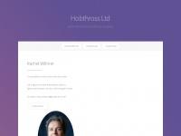www.hobthross.com