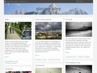 glasseyalley.com