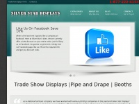 Trade-show-displays.co