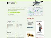 Locksmith-thorntonheath.co.uk