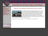 Lfrbagpipes.org