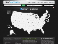 crimemapping.com