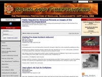 rocklandfirefighters.org