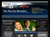 Used Cars Las Vegas NV | Malco Enterprises of Nevada, Inc.| Review Our Inventory Today