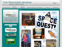 Thediscovery.org