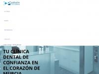 clinicapalazon.com