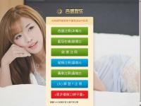 guildwars3gold.com