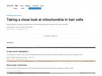 elifesciences.org
