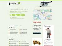 Locksmithearlscourt.co.uk