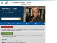 tbh.org Thumbnail