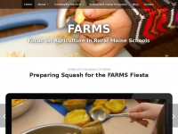 mefarms.org