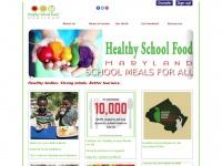 Realfoodforkidsmontgomery.org