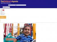 Thechildrensagenda.org
