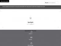 k12albemarle.org Thumbnail