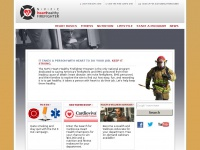 healthy-firefighter.org