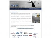 airmedicalmemorial.com