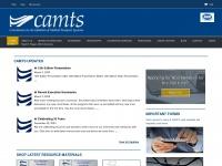 camts.org