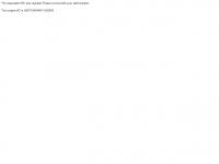 Mercyregional.org