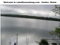 lakewassookeag.com