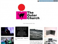 Theouterchurch.co.uk
