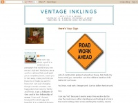 ventageinklings.blogspot.com