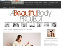 Abeautifulbodyproject.com