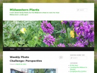 midwesternplants.org