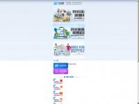 angieinthethickofit.com Thumbnail