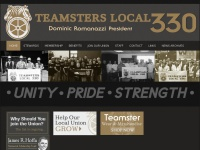Teamsters330.org