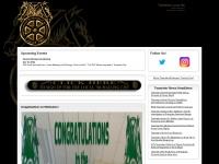 Teamsterslocal786.org