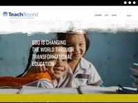 Teachbeyond.org
