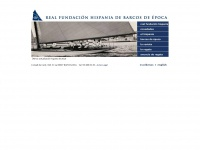 fundacionhispania.org