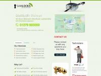 locksmith-bishopsstortford.co.uk