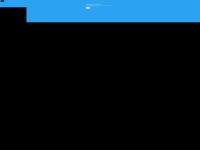 servicexrg.com