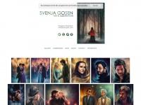 svenjaliv.com