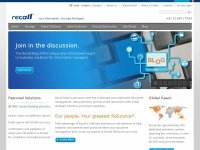 recall.co.in