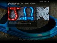 sgpowder.com