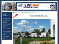 lifecareems.org