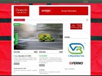 paramedic-network-news.com