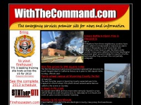 withthecommand.com