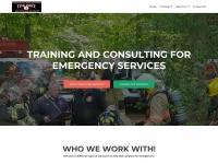 taskforce1.net